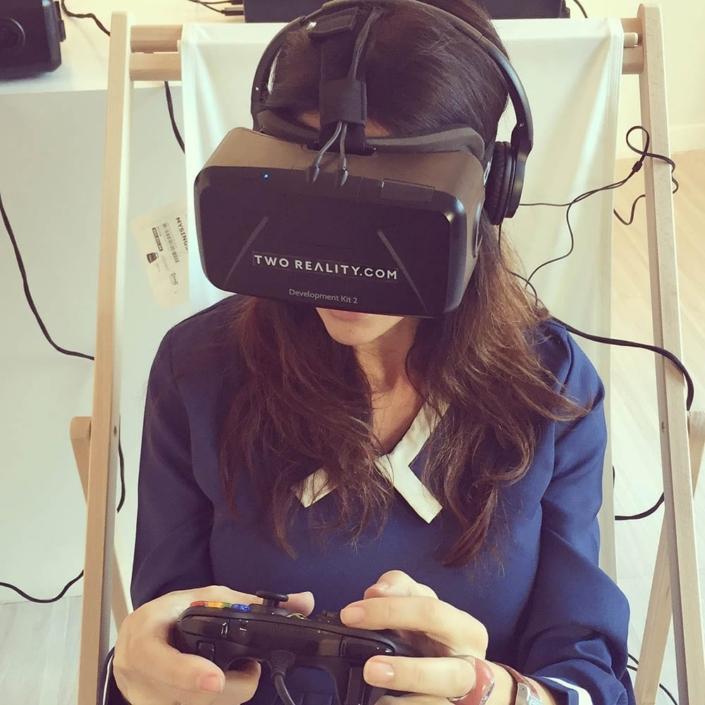 3-desarollo-aplicaciones- gafas-realidad-virtual-oculus-rift-two-reality-inmersiva-eventos