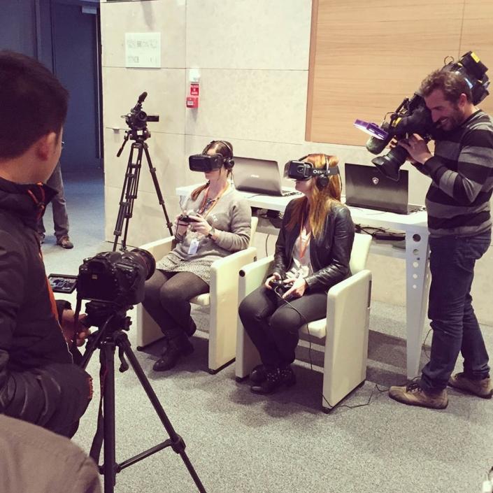 3-samsung-desarollo-aplicaciones- gafas-realidad-virtual-oculus-rift-two-reality-inmersiva-eventos