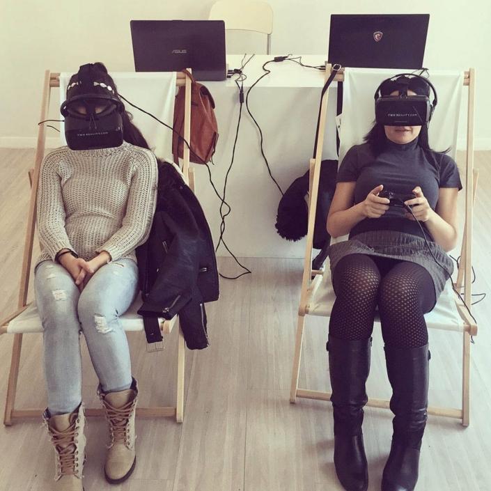 4-desarollo-aplicaciones- gafas-realidad-virtual-oculus-rift-two-reality-inmersiva-eventos