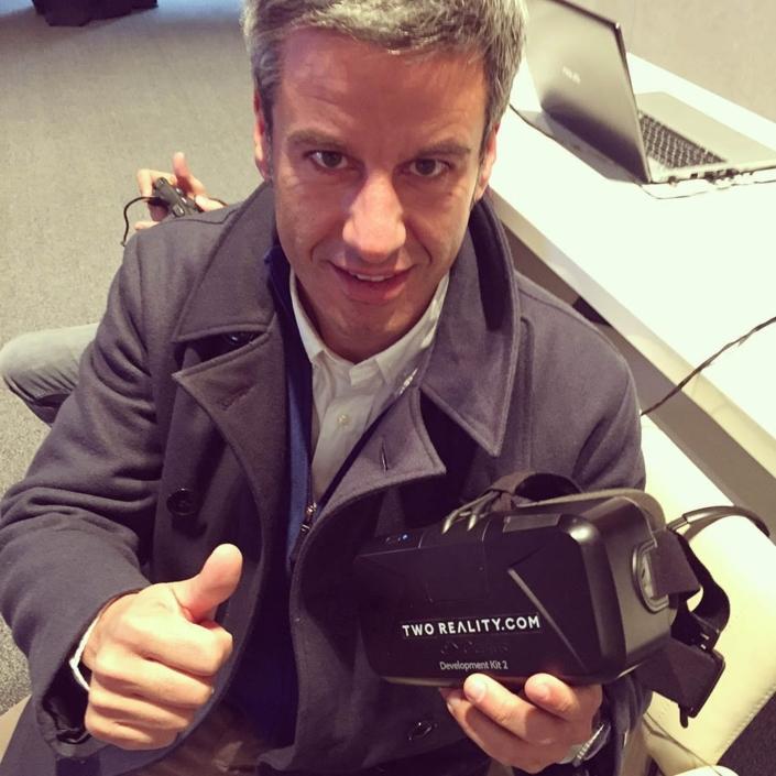 4-samsung-desarollo-aplicaciones- gafas-realidad-virtual-oculus-rift-two-reality-inmersiva-eventos