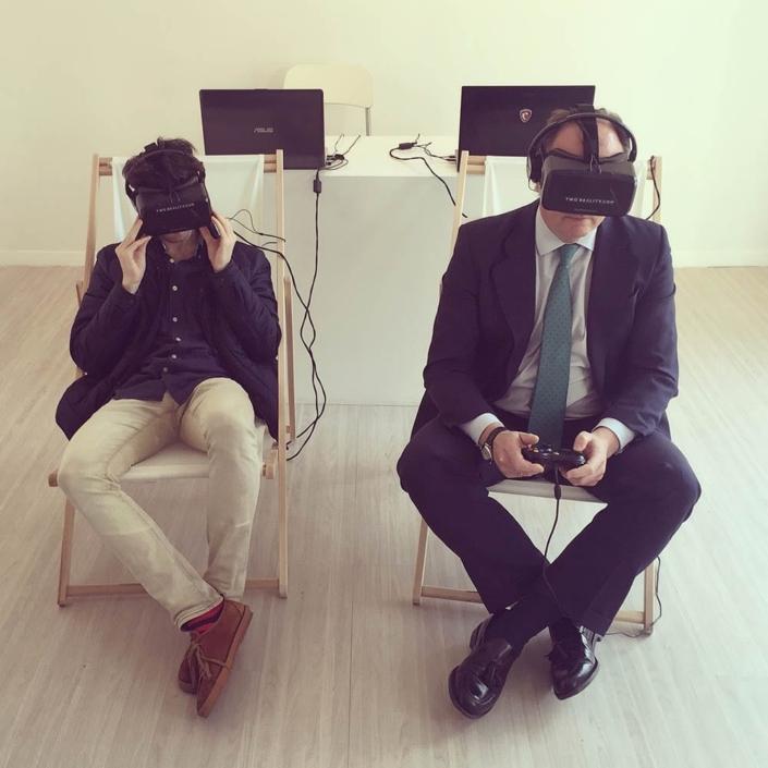 5-desarollo-aplicaciones- gafas-realidad-virtual-oculus-rift-two-reality-inmersiva-eventos