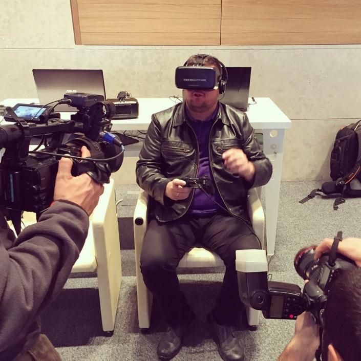 5-samsung-desarollo-aplicaciones- gafas-realidad-virtual-oculus-rift-two-reality-inmersiva-eventos