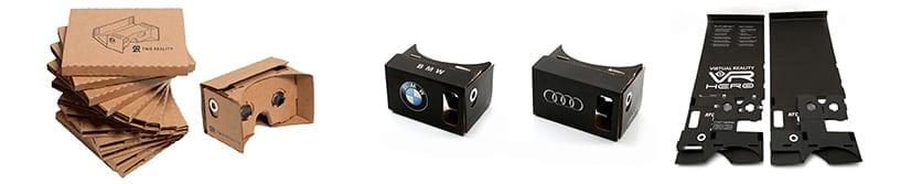 5-cardboard-google-desarollo-aplicaciones- gafas-realidad-virtual-oculus-rift-tworeality-inmersiva-