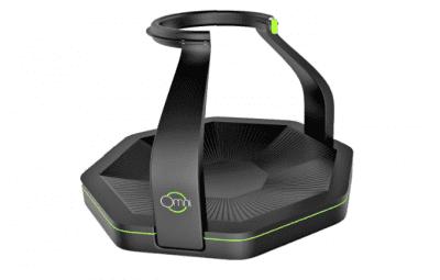 virtuix accesorios gafas virtuales