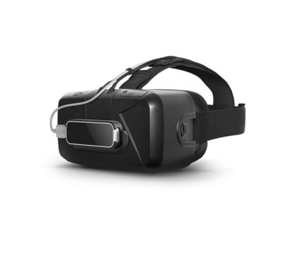oculus rift leap motion accesorios gafas virtuales