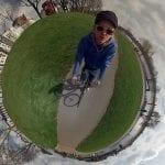1-video-360-desarollo-aplicaciones-gafas-realidad-virtual-oculus-rift-tworeality-inmersiva