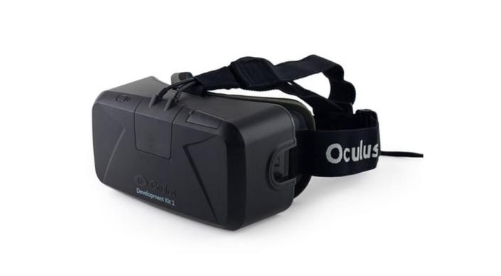 2-oculus-rift-inmersiva