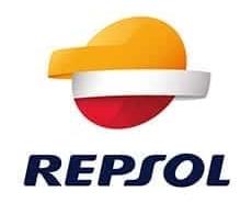 2-repsol-desarollo-aplicaciones- gafas-realidad-virtual-oculus-rift-two-reality-clientes