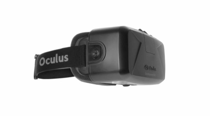 3-oculus-tworeality-inmersiva
