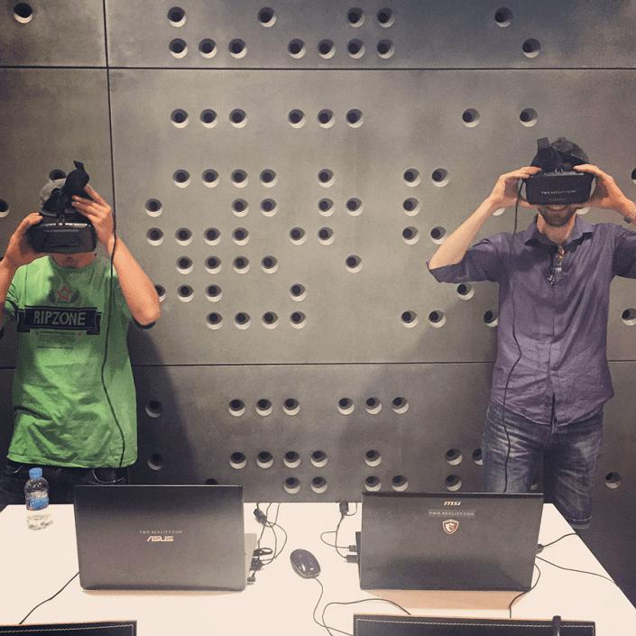 4-evento-ted-desarollo-aplicaciones- gafas-realidad-virtual-oculus-rift-tworeality-inmersiva