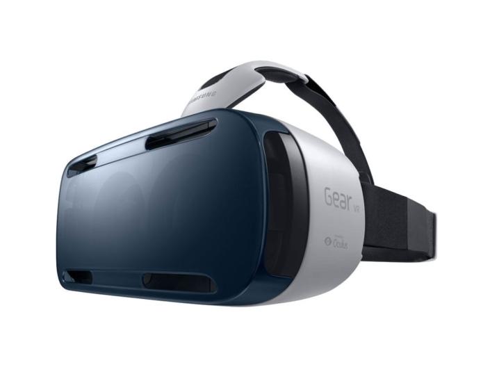 samsung-gear-desarrollo-aplicaciones--gafas-realidad-virtual-oculus-rift-tworeality-inmersiva