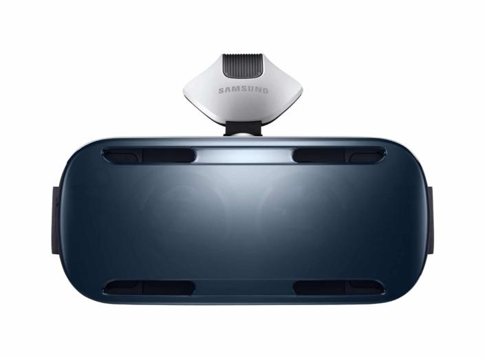 e-samsung-gear-desarrollo-aplicaciones--gafas-realidad-virtual-oculus-rift-tworeality-inmersiva