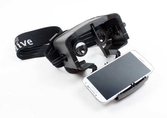 f-durovis-dive-desarrollo-aplicaciones--gafas-realidad-virtual-oculus-rift-tworeality-inmersiva