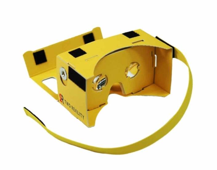 h-cardboard-google-desarrollo-aplicaciones--gafas-realidad-virtual-oculus-rift-tworeality-inmersiva-