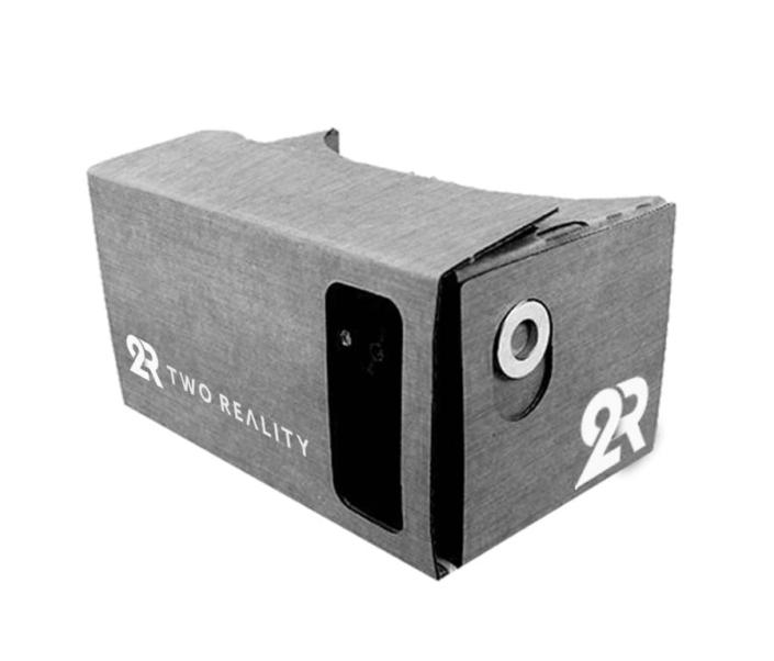 m-cardboard-google-desarrollo-aplicaciones--gafas-realidad-virtual-oculus-rift-tworeality-inmersiva-