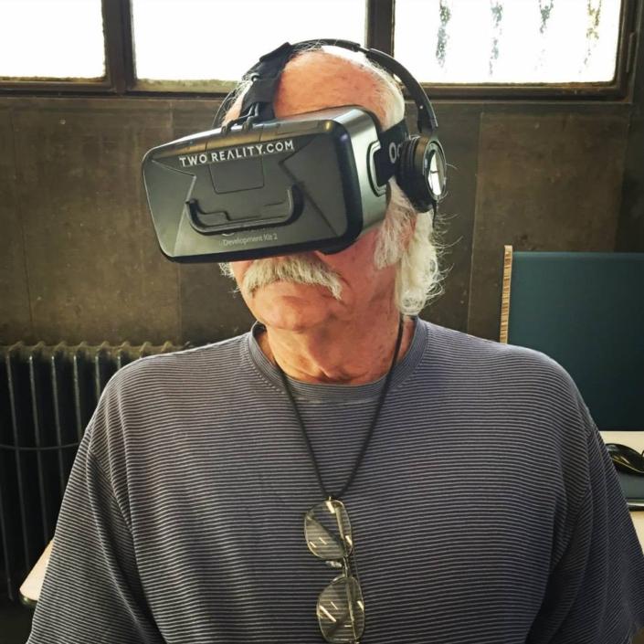 two-reality-oculus-eventos-badalona-home-design