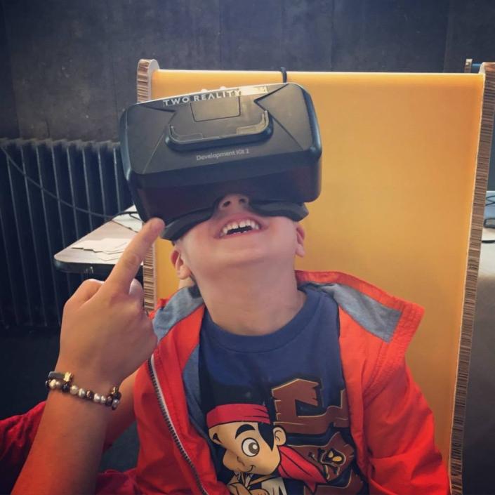 two-reality-oculus-eventos-badalona-home-design2
