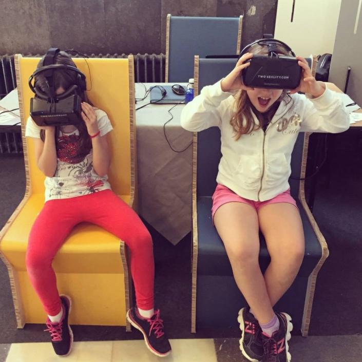 two-reality-oculus-eventos-badalona-home-design3