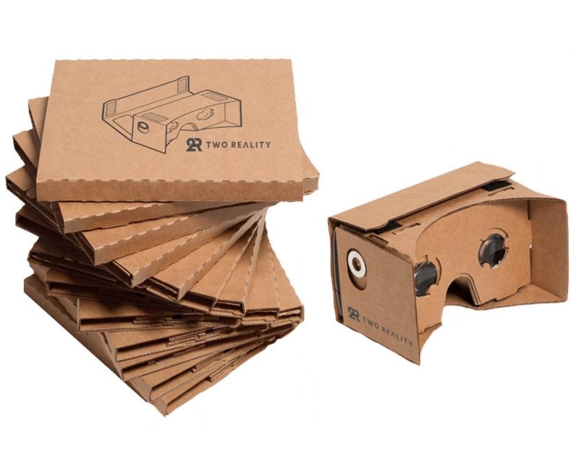 1-cardboard-google-desarollo-aplicaciones- gafas-realidad-virtual-oculus-rift-tworeality-inmersiva-