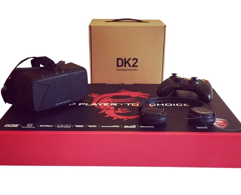 Oculus-msi-pack-gafas-realidad-virtual-barcelona-madrid-tworeality