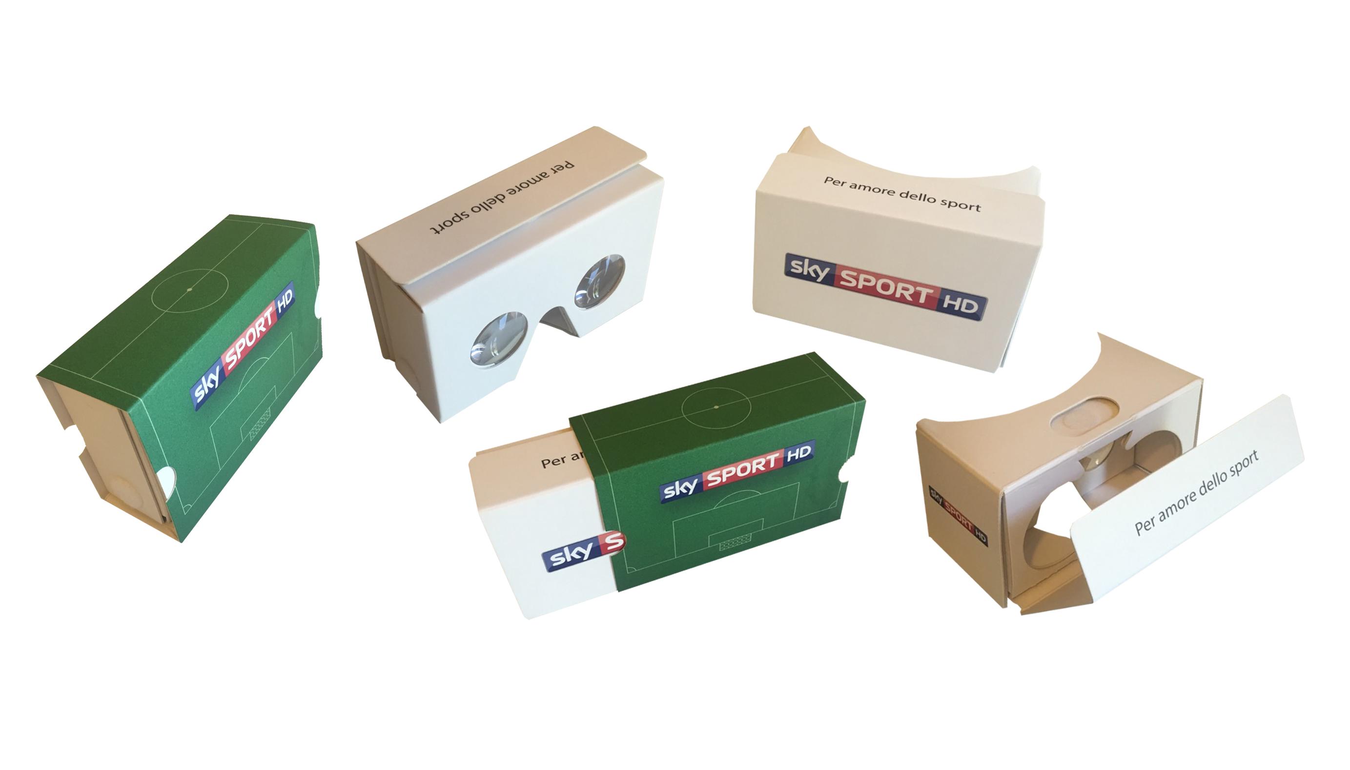 cardboard baratas V2 cartón