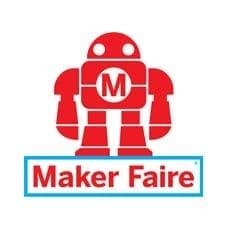 makerfaire-desarollo-aplicaciones-gafas-realidad-virtual-oculus-rift-two-reality-clientes