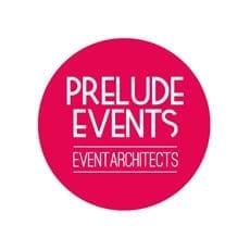 prelude-events-desarollo-aplicaciones-gafas-realidad-virtual-oculus-rift-two-reality-clientes