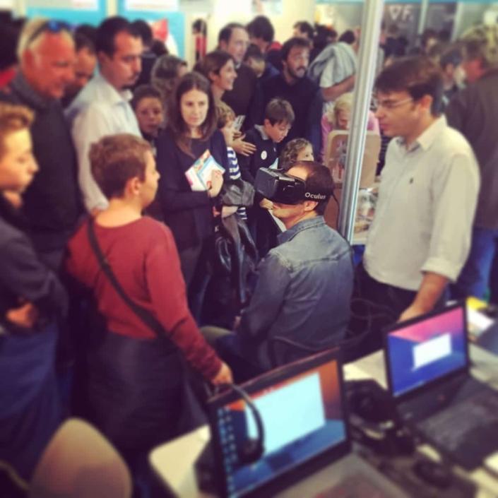 tworeality-realidad-virtual-eventos-makerfaire-roma-2015