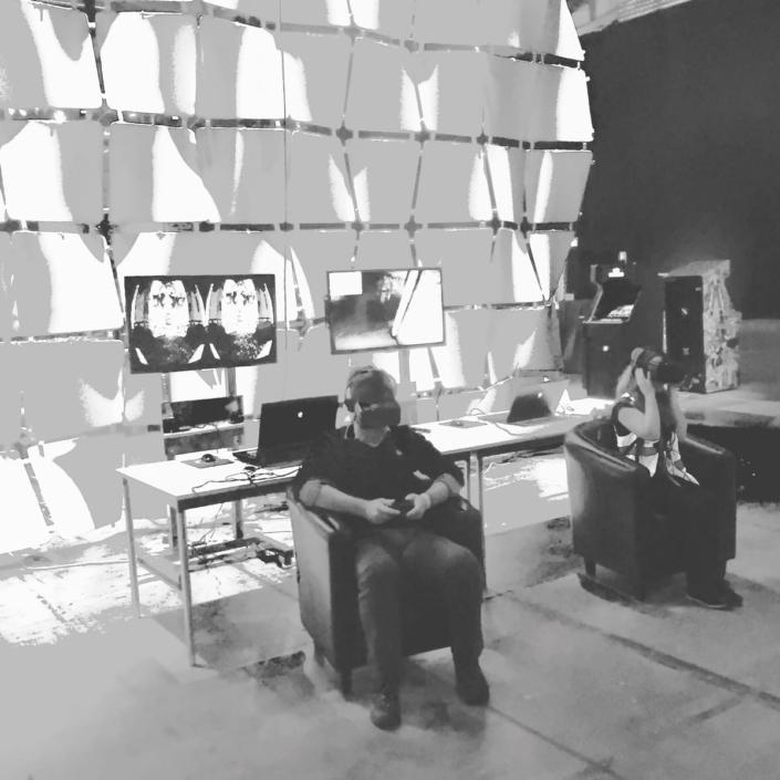 tworeality-realidad-virtual-eventos-vmworld-barcelona-2015-2