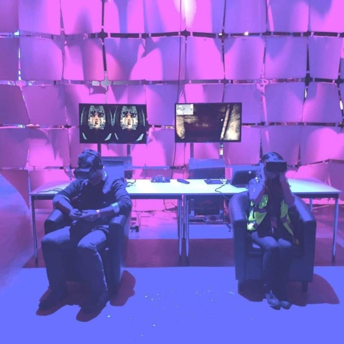 tworeality-realidad-virtual-eventos-vmworld-barcelona-2015-3