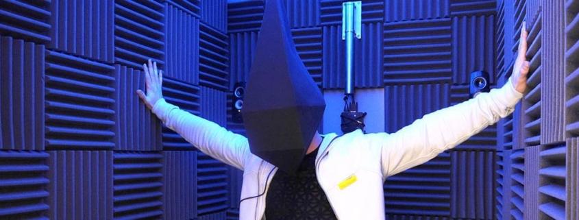 Gareth-Pugh-TwoReality-oculus-rift-realidad-virtual-2
