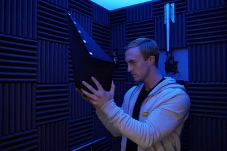 Gareth-Pugh-TwoReality-oculus-rift-realidad-virtual-3