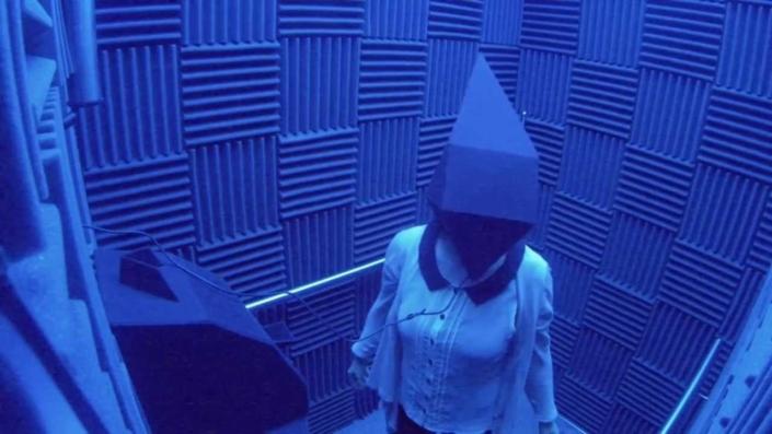Gareth-Pugh-TwoReality-oculus-rift-realidad-virtual-4
