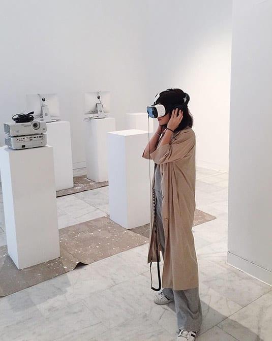 Samsung-Ego-Sonia-Carrasco-Fashion-Film-tworeality