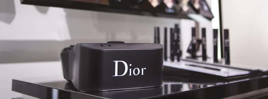 dior-tworeality-cardboard-realidad-virtual-360