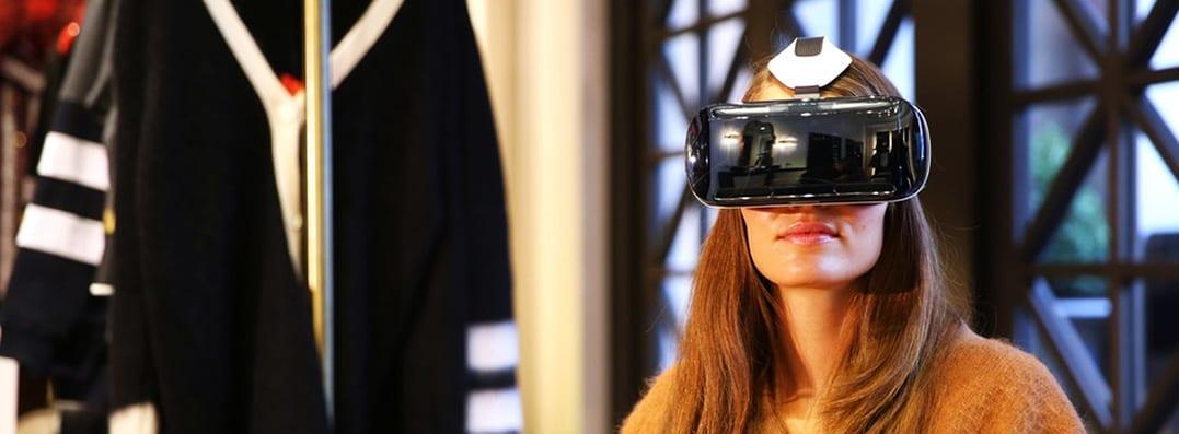 tommy-hilfiger-realidad-virtual-tworeality-oculus-samsung-2