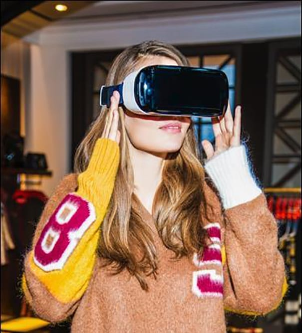 tommy-hilfiger-realidad-virtual-tworeality-oculus-samsung