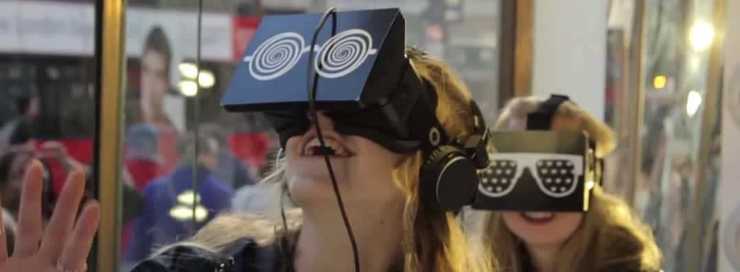 topshop-realidad-virtual-oculus-tworeality