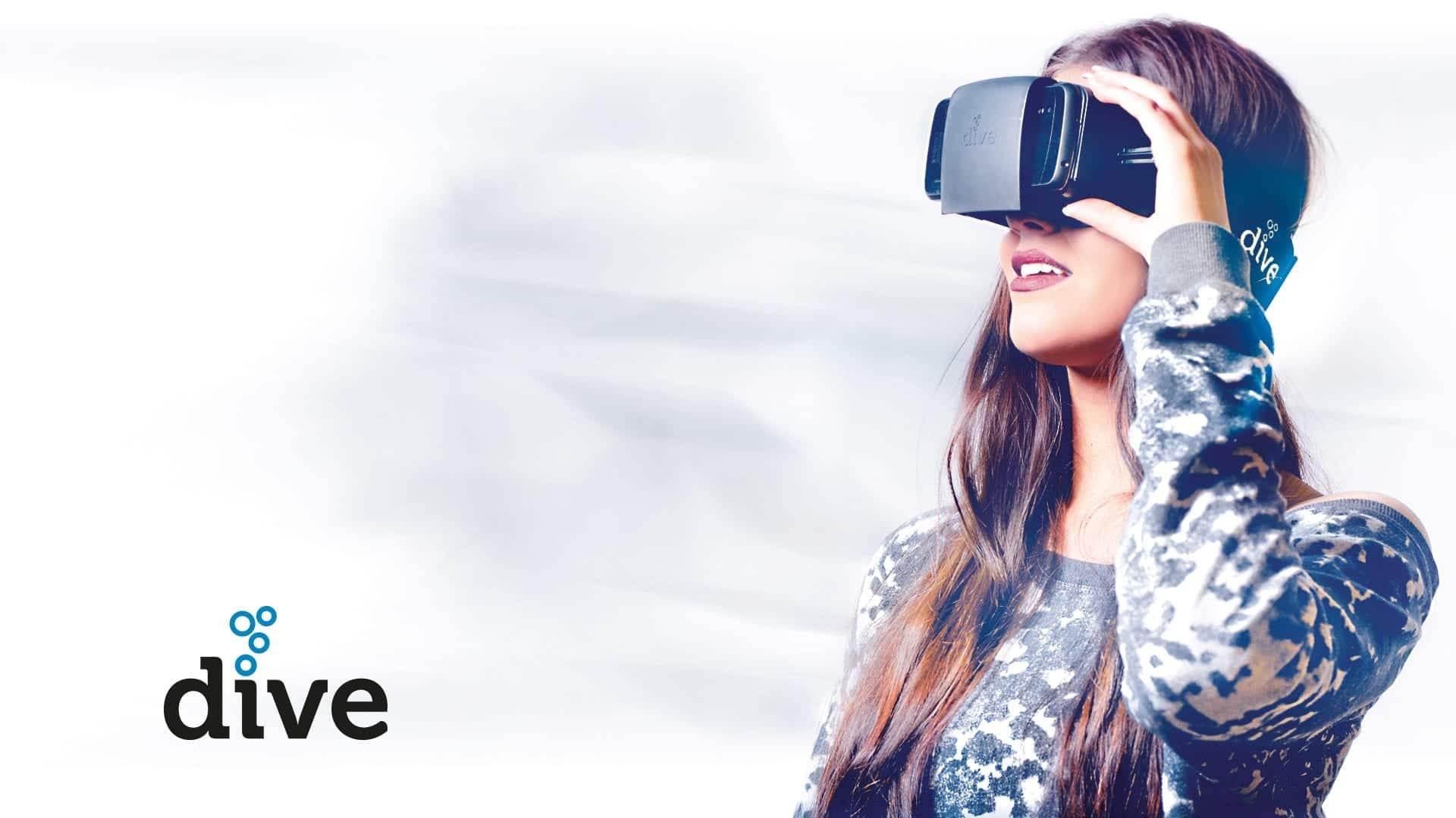 durovis dive realidad virtual cardboard