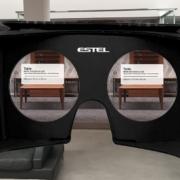 two-reality-estel-3