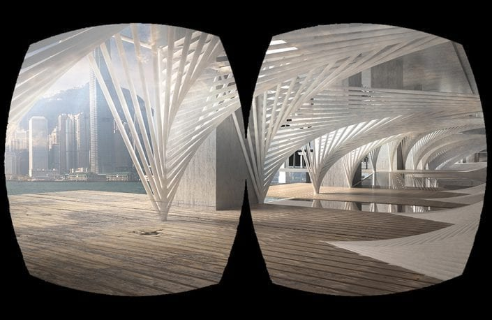 two-reality-home-design-festival-1