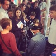 two-reality-maker-faire