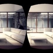 two-reality-salon-muebles-milan-1