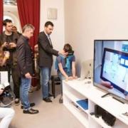 two-reality-salon-muebles-milan-2