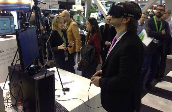 two-reality-smart-cirty-expo-3