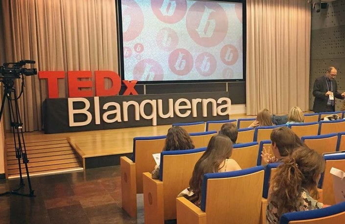 two-reality-ted-barcelona-1