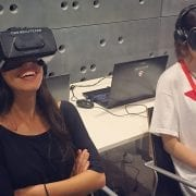 two-reality-ted-barcelona-2