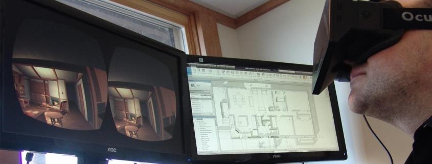 video-360-desarollo-aplicaciones-gafas-realidad-virtual-oculus-rift-tworeality-inmersiva