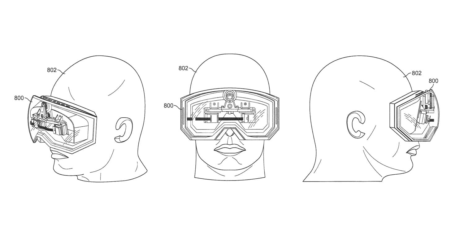 two-reality-apple-realidad-virtual-gafas