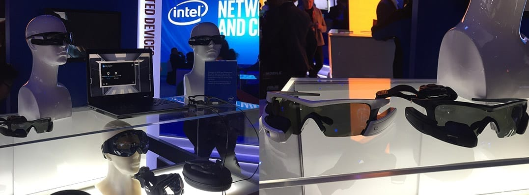 tworeality-realidad-inmersiva-virtual-barcelona-mobile-world-congress-intel